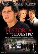 Historia de un secuestro (2005)