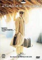 Historia de un soldado (1984)
