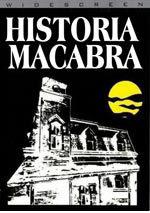 Historia macabra (1981)