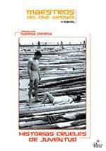 Historias crueles de juventud (1960)