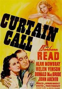 Historias de Broadway (1940)