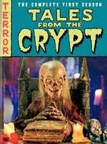 Historias de la cripta (1989)