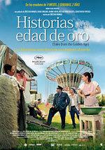 Historias de la edad de oro (2009)
