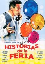 Historias de la feria (1957)