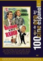 Historias de la radio (1955)