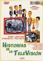 Historias de la televisión (1965)