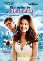 Historias de Manhattan (2007)