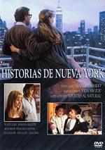 Historias de Nueva York (1989)