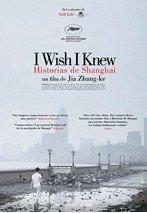 Historias de Shanghai