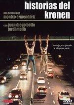 Historias del Kronen (1995)