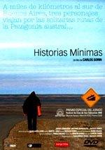 Historias mínimas (2003)