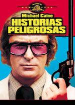 Historias peligrosas (1972)