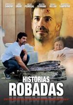 Historias robadas (2012)