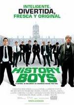 History Boys (2006)