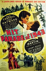Hit Parade of 1943 (1943)