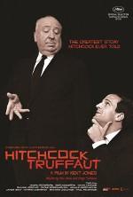 Hitchcock / Truffaut (2015)