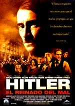 Hitler (2003)