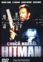 Hitman (1991) (1991)