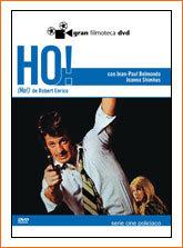 Ho (1968)