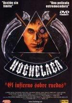 Hochelaga (2000)