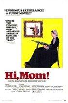 Hola, mamá (1970)