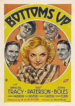 Hollywood conquistado (1934)