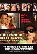 Hollywood Dreams (2006)