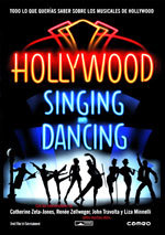 Hollywood Singing and Dancing (2008)