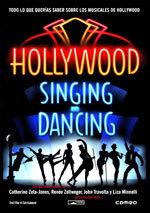 Hollywood Singing and Dancing (2008)