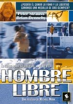Hombre libre (1979)