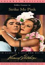 Hombre o ratón (1936)