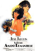 Hombre objeto (1978)