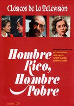 Hombre rico, hombre pobre (1976)