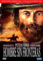 Hombre sin fronteras (1971)