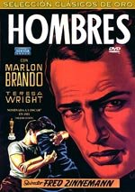 Hombres (1950)