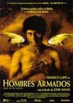 Hombres armados (1997)