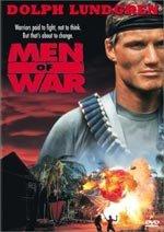 Hombres de acero (1994)
