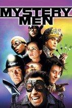 Hombres misteriosos (1999)