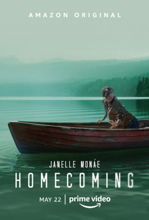 Homecoming (2ª temporada)