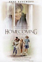 Homecoming (1996)