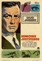 Homicidio justificado (1967)