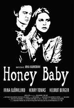 Honey Baby (2003)