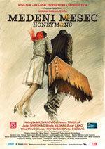 Honeymoons (2009)
