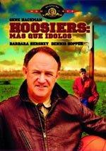 Hoosiers: más que ídolos (1986)