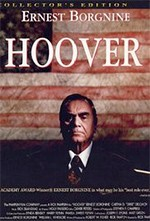Hoover (2000)