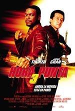 Hora punta 3 (2007)