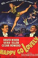 Horas de ensueño (1951)