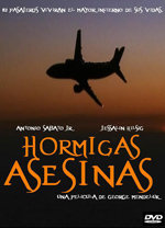 Hormigas asesinas (2007)