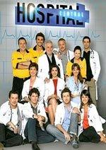 Hospital Central (12ª temporada) (2006)