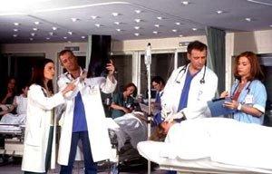 Al servicio del enfermo